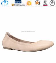 best for sale women evening shoes 2015