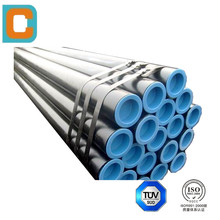Alloy Steel Pipe for Oil Pipeline