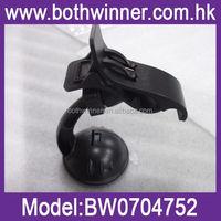 VQ098 inflatable mobile phone car holder