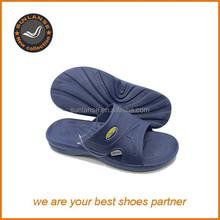 men eva slipper