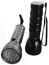28 LED Super Power Topsource Emergency Led Flashlight
