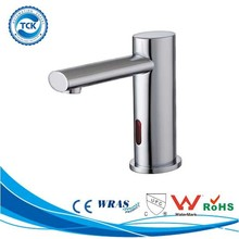 Bathroom Bidet Single Cold Automatic Water Faucet