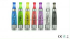 2015 Ousinuo coil ce4 clearomizer ce4 atomizer battery back cover for samsung galaxy s4 mini