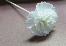 Wholesale New Design and High Quality Sola Flower for Air Freshener (Dia.2.5-5cm)