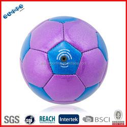 PVC mini football football ball buy on line