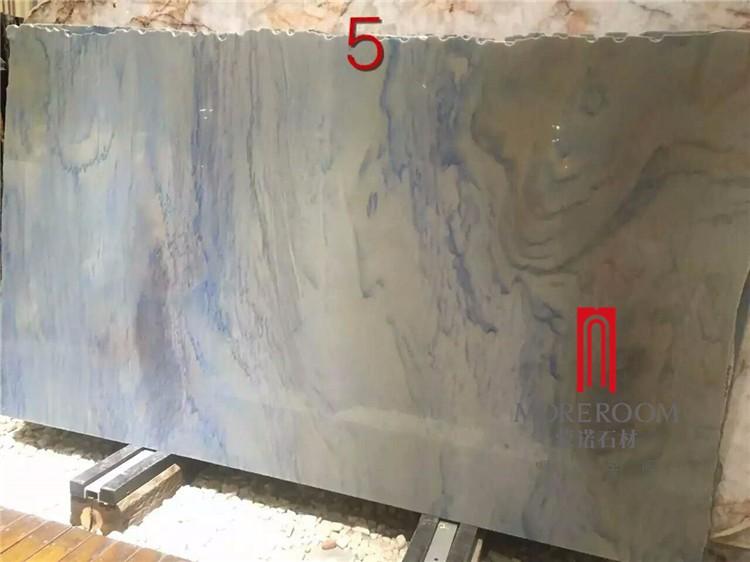 azul macaubas blue granite (2).jpg