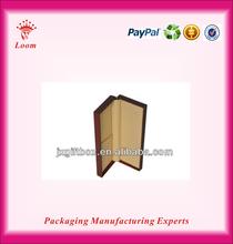 Cheap and High quantity plastic blister pen box pen camera box