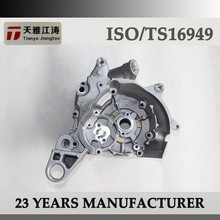 professional motorcycle accessories,manufacturing scooter series motorcycle spare parts