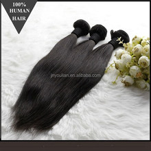 6A Unprocessed Indian/Brazilian/Malaysian/peruvian human hair,wholesale distributors virgin peruvian hair