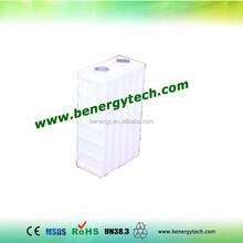 LiFePo4 3.2V 200AH battery, EV battery