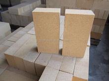 High quality fire resistant brick,fire proof brick,heat resistant brick