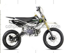 125cc motorcycle for adult/dirt bike/racing motorcycle
