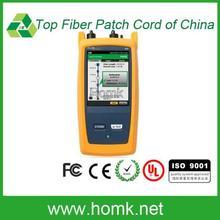 Excellent Optical Fiber Fluke OFP-100 Series OFP-100-Q OTDR Price