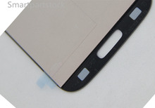 Brand new for Samsung galaxy S4 i9500 touch screen digitizer