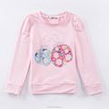 الصين رخيصة بالجملة بالجملة مصنع ملابس الأطفال ملابس الاطفال