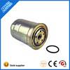 CABIN PP AIR FILTER FOR HONDA SHUTTLE 17220-PGM-000