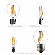 120degree,China manufacturer supplier,indoor ,round, new arrival high quality 3w flicker flame e14 led light edison bulbs