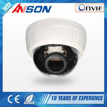 china camera cctv manufacturer indoor dome camera cctv for wholesales