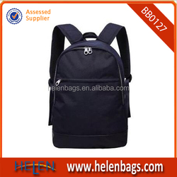 trolley hiking backpack