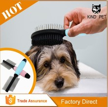 2015 dog grooming supplies cat groomers pet grooming comb