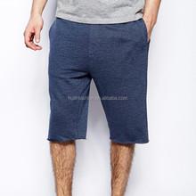 American Classic cheap mens shorts