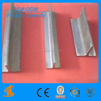 2015 Hot Sale T Structural Section Steel