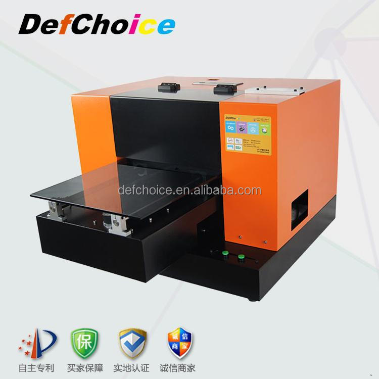 Wholesale t shirt printing machines for sale for T shirt printing machines