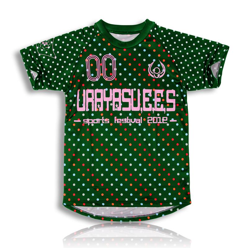 lacrosse-shooter-shirts20176178w.jpg