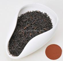 Best quality Black Tea Extract, Best price Black Tea Extract powder