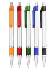 2014 black pen gun price