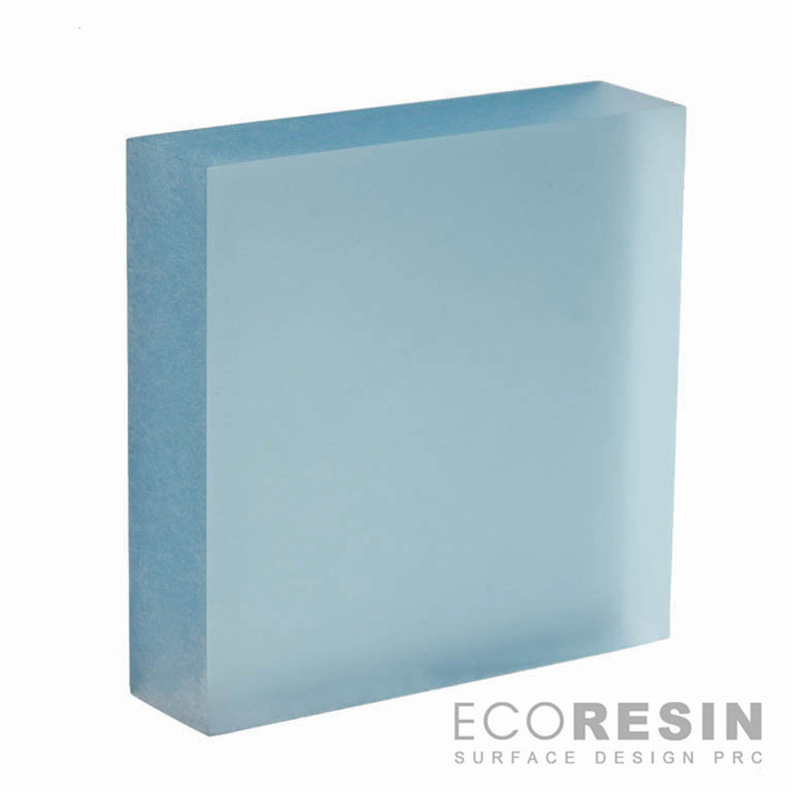 Fireproof Metal Panels : Ecoresin fireproof acrylic panel with metal buy