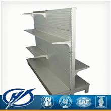 Top Quality With Custom Sizes Shoe Store Design