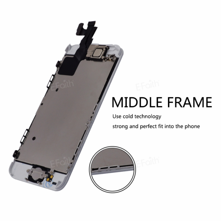 for Apple 5C Lcd Assembly