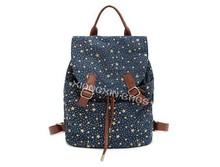 College Girls Nice Fashion Bag Backpack