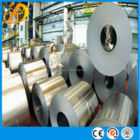 sales promotion ss304 0.4mm thick stainless steel coil price