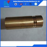 Wholesale china customized china mechanical cnc turning part