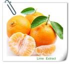Gmp de fornecimento limão extrato ( Latin nome : Citrus limon ( l. ) ) 30% Limonin