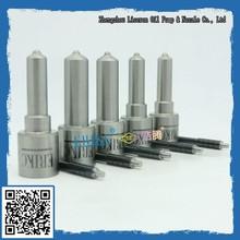 Zexel del inyector del inyector dlla148pn283, combustible Diesel Inection boquilla