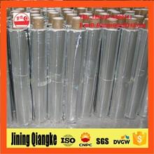 Qiangke aluminium foil tape
