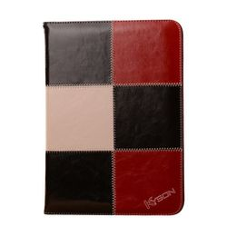 Magnetic Smart Cover Hard Shell Smart Case Oem For Ipad