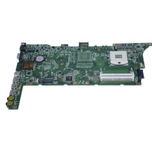 Wholesale K73E best computer motherboards For Aaus laptop high quality