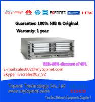 New Brand ASR1001 ASR1000 Serise wireless network equipment Router