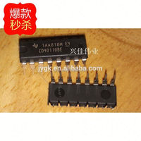 New original authentic MAX3232 MAX3232I MAX3232IDR SOP16 interface cable transceiver --XJDZ