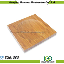 Cheap and high quality meat chopping block