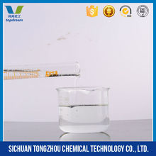 Polycarboxylate Superplasticizer Ready Mix Concrete Chemical Additives