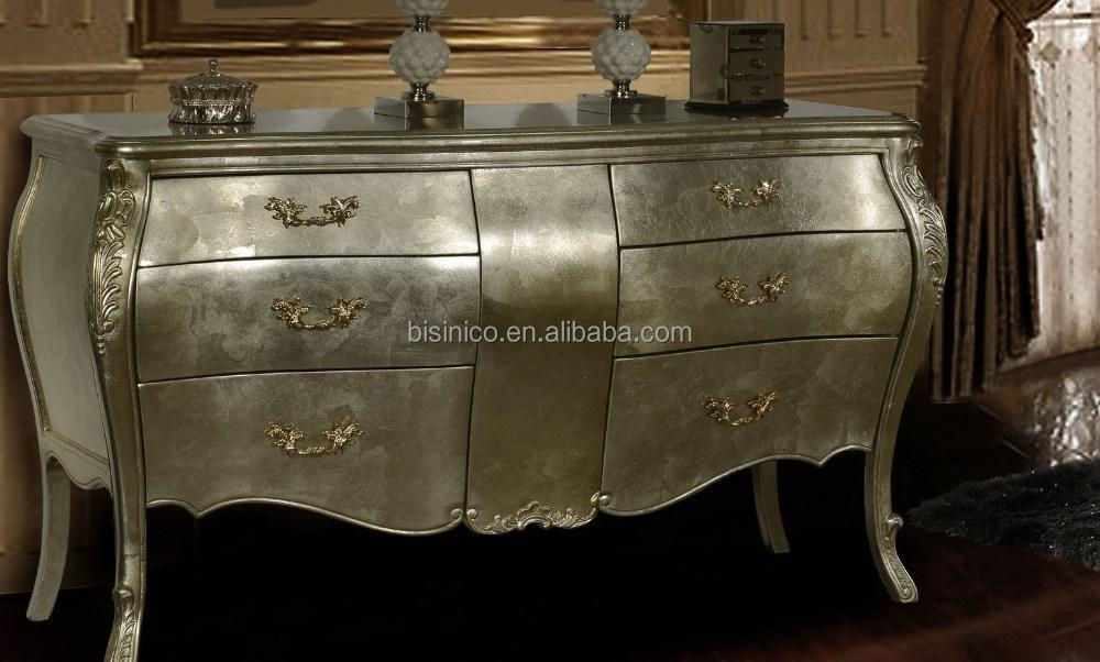 Romantic Victorian Solid Wood Bedroom Furniture Antique Royal Bedroom Set Buy Victorian