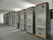 KYN28A-12 11kV Switchgear,High Voltage Switchgear, Electrical Distribution Panel Board