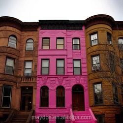 Top 10 paints companies exterior flat latex paints color for homes