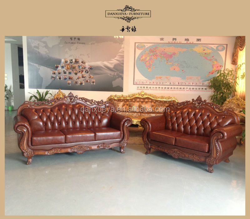 Dubai Leather Sofa Furniture Buy Leather Sofas And Home Furniture Turkish Sofa Furniture