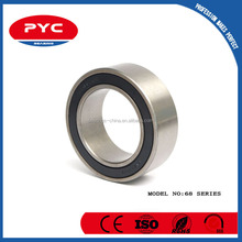 PYC Hot Sale High Quality Low Price Spacer For Ball Bearing